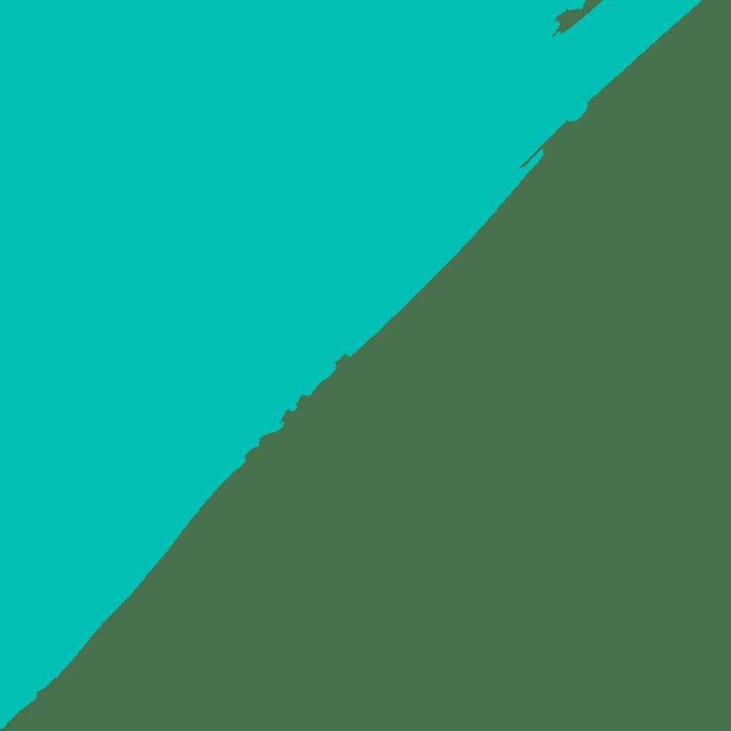 diag_teal_texture