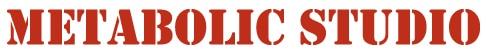 Metabolic logo_lg