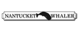 Nantucket Whaler logo