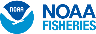 NOAA Fisheries logo-2019