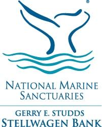 SBNMS Logo