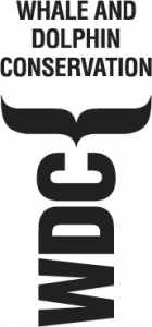 WDC_Logo_V_D_Black