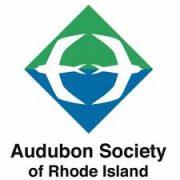 Audubon Society of RI