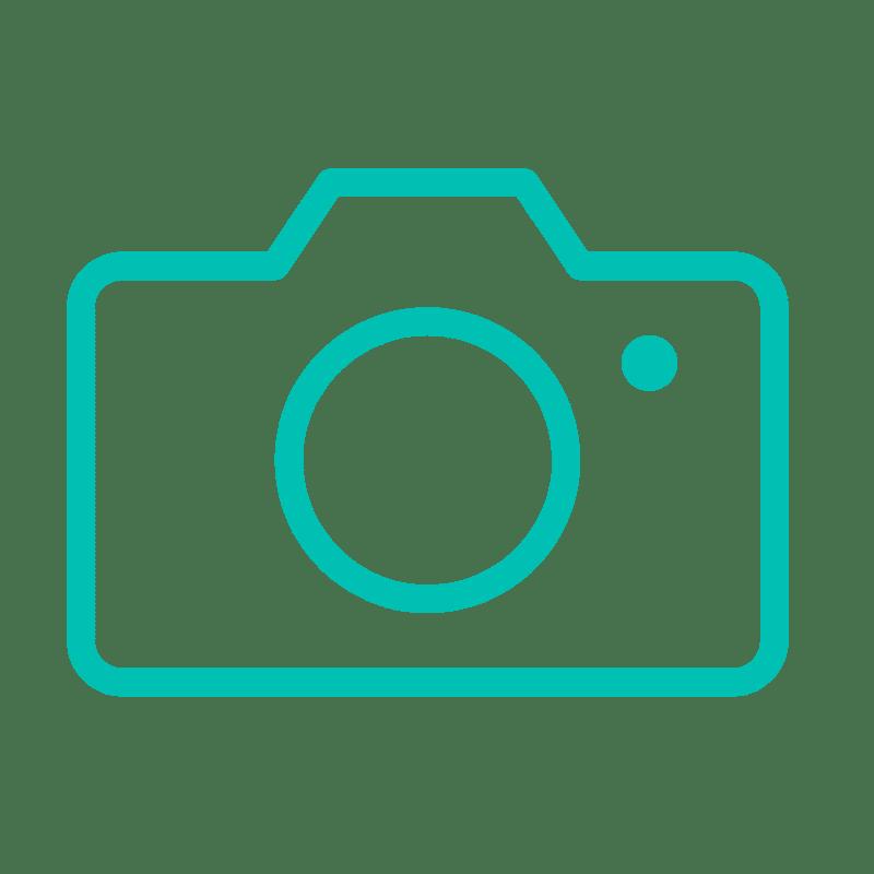 Step 3 - camera (1)