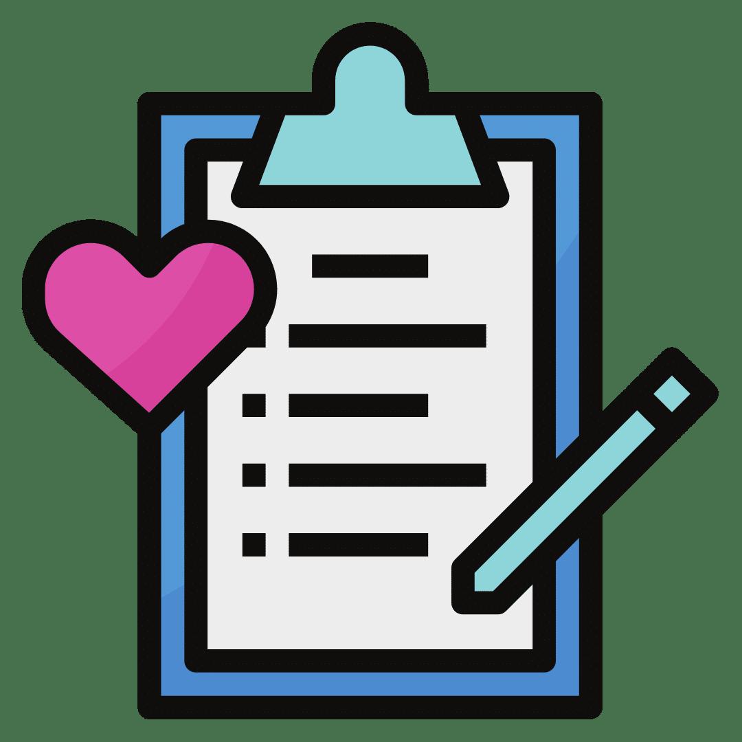 Newsletter 2020 Graphics (2)