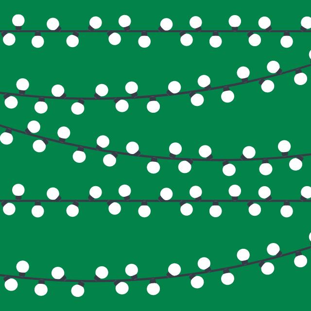 2 - lights graphic