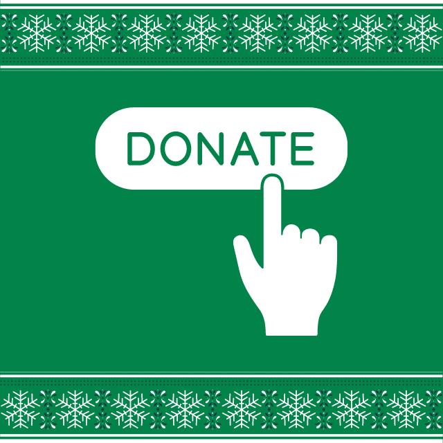 5 - donate graphic