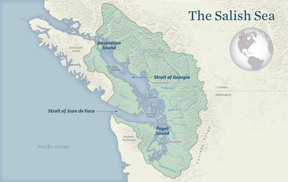 SalishSea