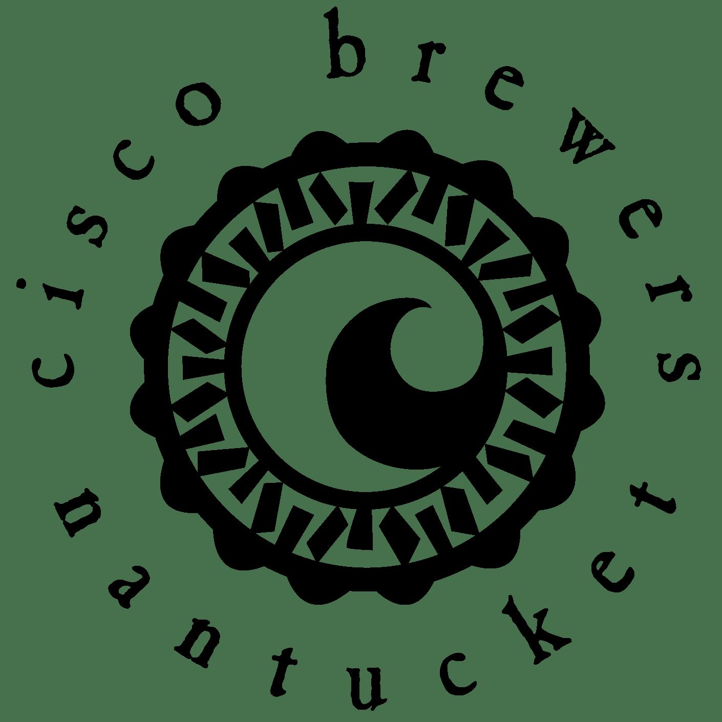 CIS Clean circle logo 2018 060718