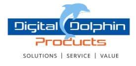 DDP logo missy
